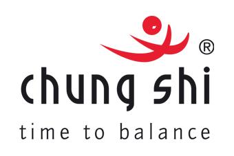 Im juli 2008 wurde die chung shi dux sandale als einzige von 22